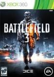Electronic Arts Battlefield 3 Xbox 360 Game