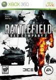 Electronic Arts Battlefield Bad Company 2 Xbox 360 Game