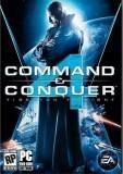 Electronic Arts Command and Conquer 4 Tiberian Twilight PC Game