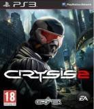 Electronic Arts Crysis 2 PS3 Playstation 3 Game