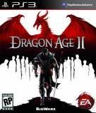 Electronic Arts Dragon Age 2 PS3 Playstation 3 Game