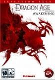 Electronic Arts Dragon Age Origins Awakening PC Game