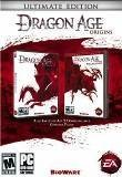 Electronic Arts Dragon Age Origins Ultimate PC Game