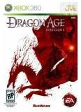 Electronic Arts Dragon Age Origins Xbox 360 Game