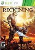 Electronic Arts Kingdoms of Amalur Reckoning Xbox 360 Game