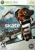 Electronic Arts Skate 3 Xbox 360 Game