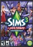 Electronic Arts The Sims 3 Late Night PC Game