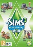 Electronic Arts The Sims 3 Outdoor Living Stuff PC Game