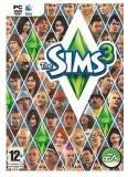 Electronic Arts The Sims 3 PC Game
