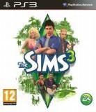 Electronic Arts The Sims 3 PS3 Playstation 3 Game