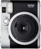 Fujifilm Instax Mini 90 Neo Classic Film Camera