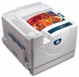 Fuji Xerox Phaser 7760DN Printer