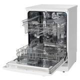 Heller HDWSE12 Dishwasher