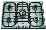 iLVE H70CVX Kitchen Cooktop