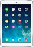 Apple iPad Air 16GB 4G Tablet