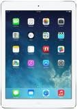 Apple iPad Air 64GB WiFi Tablet