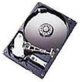 IBM 40K1043 73GB SAS Hard Drive