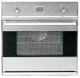 Ilve 600TTMP Electric Wall Oven