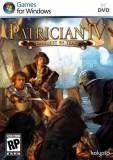 Kalypso Media Patrician IV Conquest by Trade PC Game