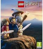 Lego The Hobbit PS3 Playstation 3 Games