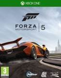 Micrisoft Forza Motorsport 5 Xbox One Game