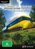 N3vrf41l Trainz Simulator 2010 Engineers Edition PC Game