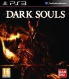 Namco Dark Souls PS3 Playstation 3 Game