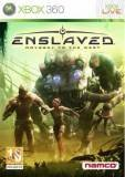 Namco Enslaved Odyssey To The West Xbox 360 Game