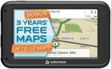 Navman Move 30 GPS Device