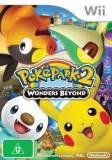 Nintendo PokePark 2 Wonders Beyond Nintendo Wii Game