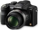 Panasonic Lumix DMCFZ35 Digital Camera