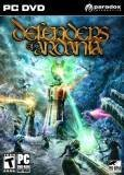Paradox Defenders Of Ardania PC Game