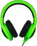Razer Kraken Pro Head Phones