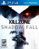 SCE Killzone Shadow Fall PS4 Playstation 4 Game