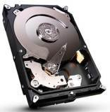 Seagate Barracuda ST4000DM000 Hard Drives