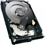 Seagate Constellation ST3000NC002 3000GB Hard Drive