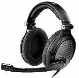 Sennheiser PC350 Special Edition Headphones