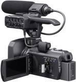 Sony HXR-NX30P NXCAM Camcorder