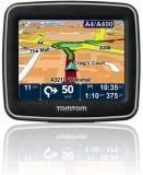 TomTom Start GPS Device