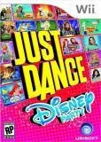 Ubisoft Just Dance Disney Party Nintendo Wii Game