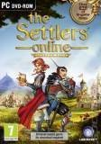 Ubisoft The Settlers Online Starter Pack PC Game