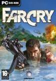 Ubisoft Far Cry PC Game