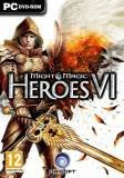Ubisoft Might and Magic Heroes VI PC Game
