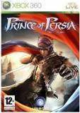 Ubisoft Prince Of Persia Xbox 360 Game