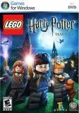 Warner Bros LEGO Harry Potter PC Game