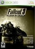 ZeniMax Media Fallout 3 Game Of The Year Edition Xbox 360 Game