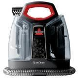 Bissell 3698F Vacuums