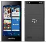 Blackberry Leap Mobile Cell Phone