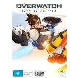 Blizzard Overwatch Origins Edition with Preorder Offer PC Game