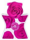 Bond No 9 Central Park 100ml EDP Women's Perfume